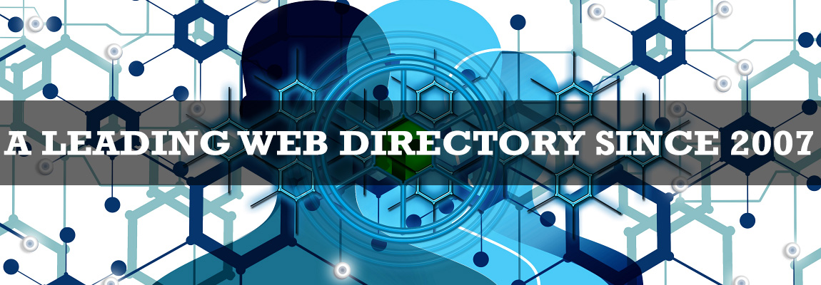 Daduru Web Directory